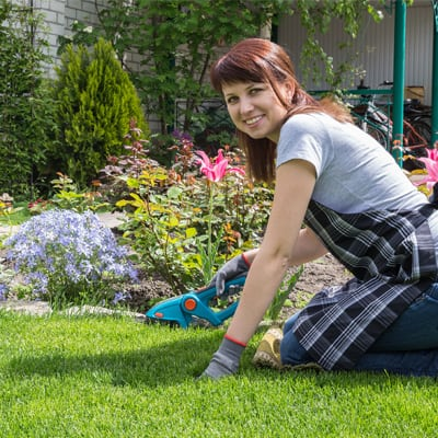 lawn-care-expert